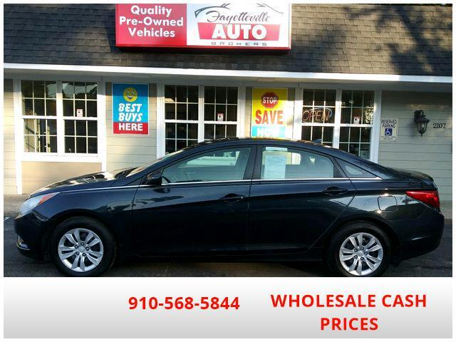 Used Cars Fayetteville Nc >> Used Cars For Sale Fayetteville Nc 28301 Fayetteville Auto Brokers