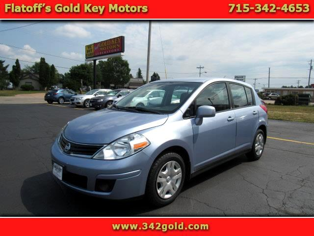 used cars for sale stevens point wi 54481 flatoff s gold key motors used cars for sale stevens point wi