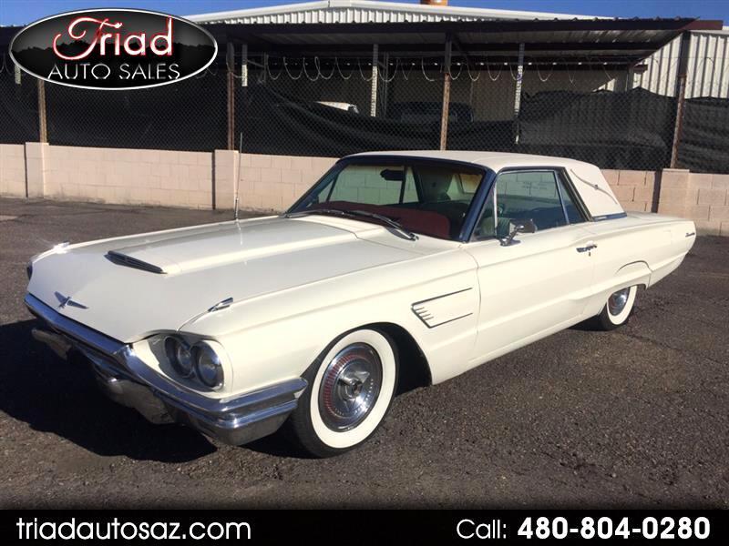 Used Cars Mesa Az >> Used Cars For Sale Mesa Az 85120 Triad Auto Sales