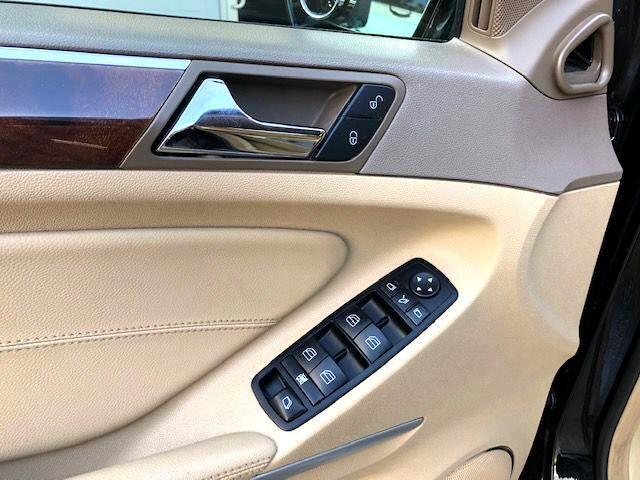 2010 Mercedes-Benz GL-Class 4MATIC