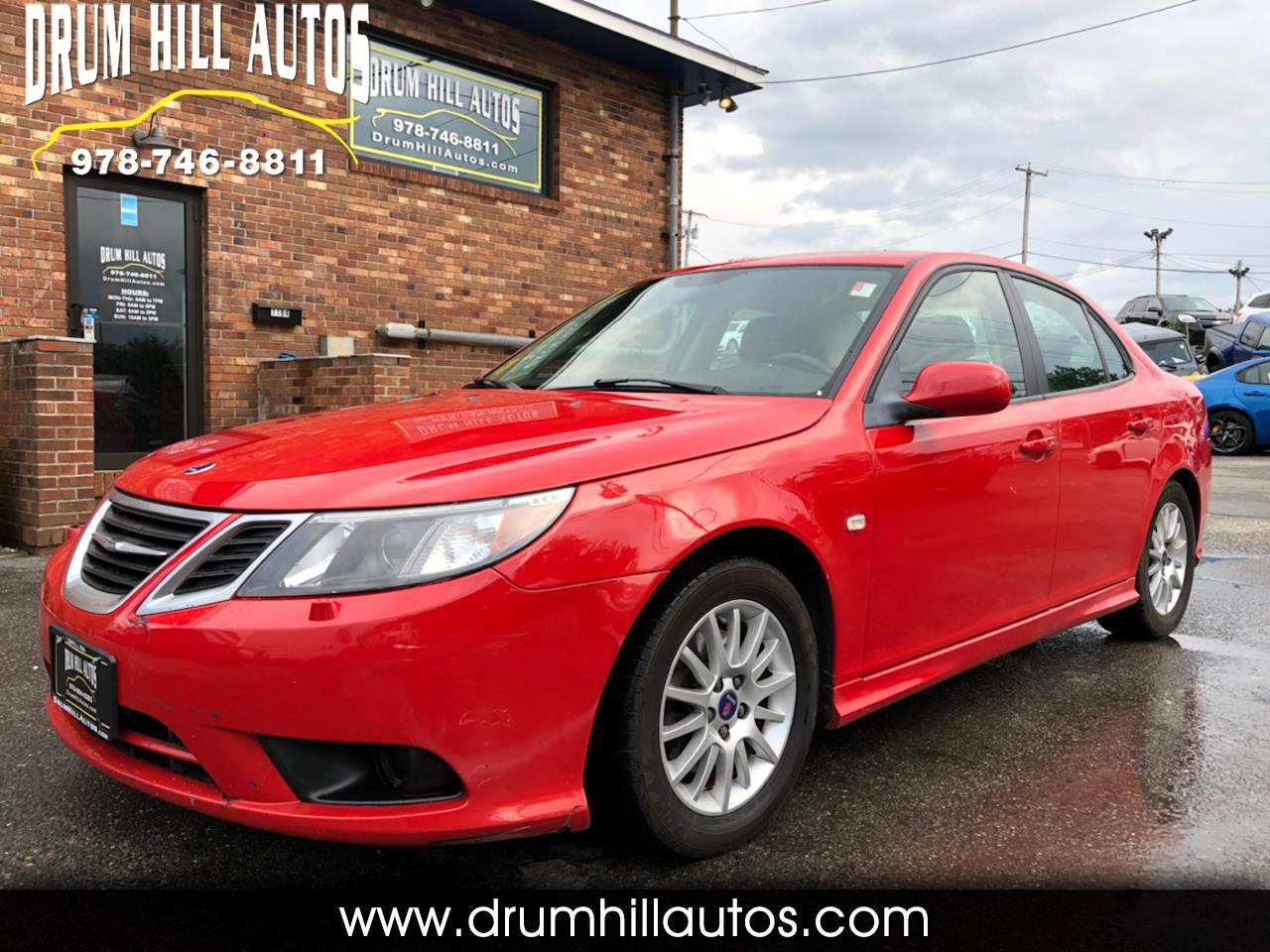 Used Cars For Sale Lowell Ma 01851 Drum Hill Autos