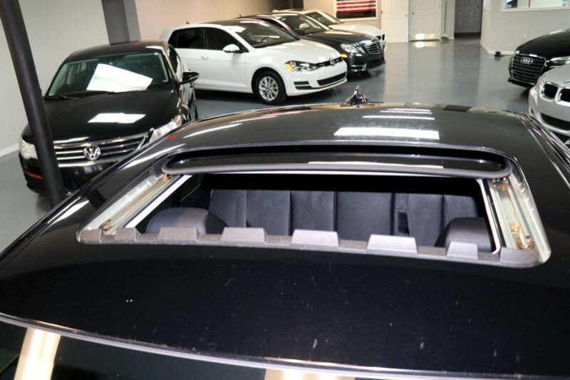 2015 BMW 3-Series 328i Sedan
