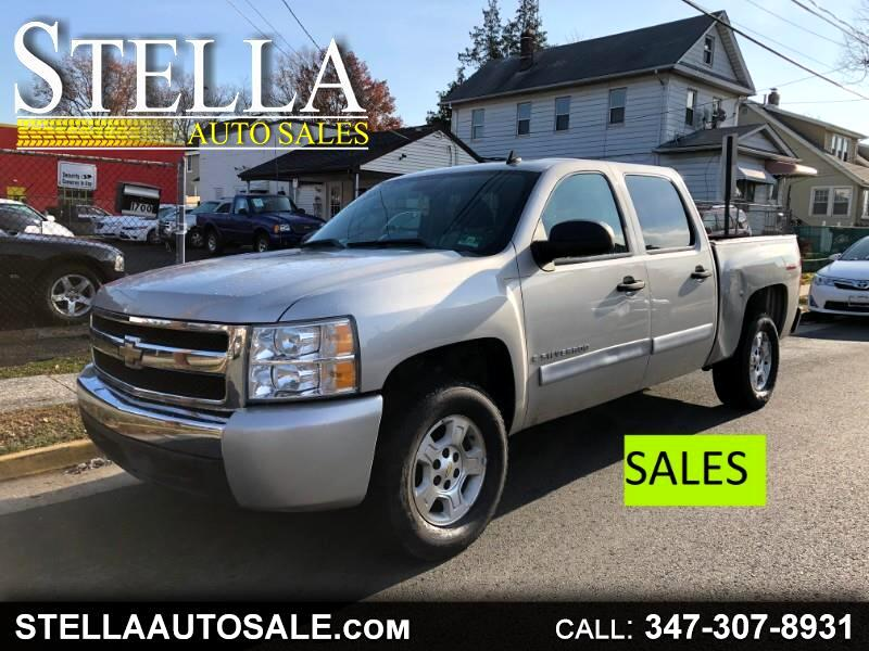 Used Chevrolet Silverado 1500 For Sale New York Ny From 2800