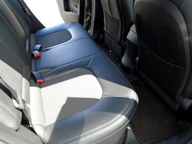 2012 Hyundai Tucson Limited Auto AWD