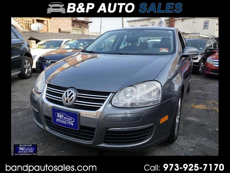 B P Auto Sales Paterson Nj New Used Cars Trucks Sales Service