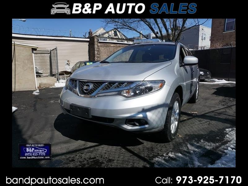 B And B Auto Sales >> B P Auto Sales Paterson Nj New Used Cars Trucks Sales