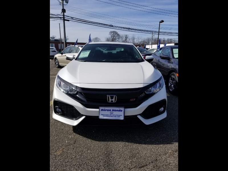 Honda Civic 2017 for Sale in Sayville, NY