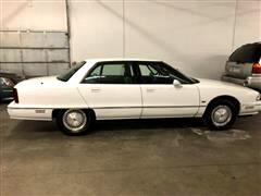 1994 Oldsmobile Ninety Eight