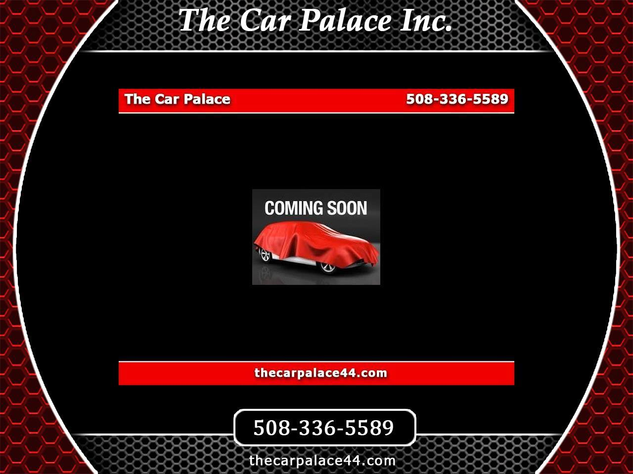 "Dodge Dakota Reg Cab 112"" WB Sport 2002"