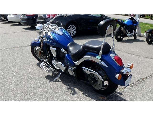 buy here pay here 2008 kawasaki vn900 b for sale in norfolk va 23518 action auto specialist. Black Bedroom Furniture Sets. Home Design Ideas
