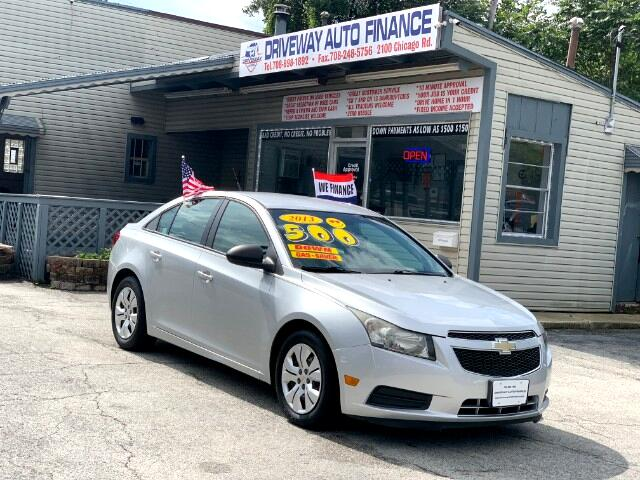Used Cars For Sale Chicago Heights Il 60411 Driveway Auto Finance