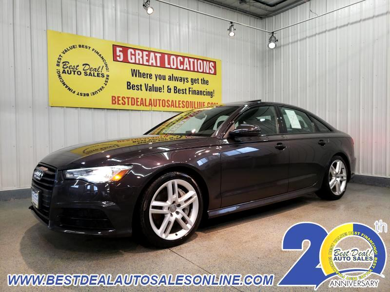 Best Value Auto >> Used Cars For Sale Fort Wayne In 46808 Best Deal Auto Sales Import