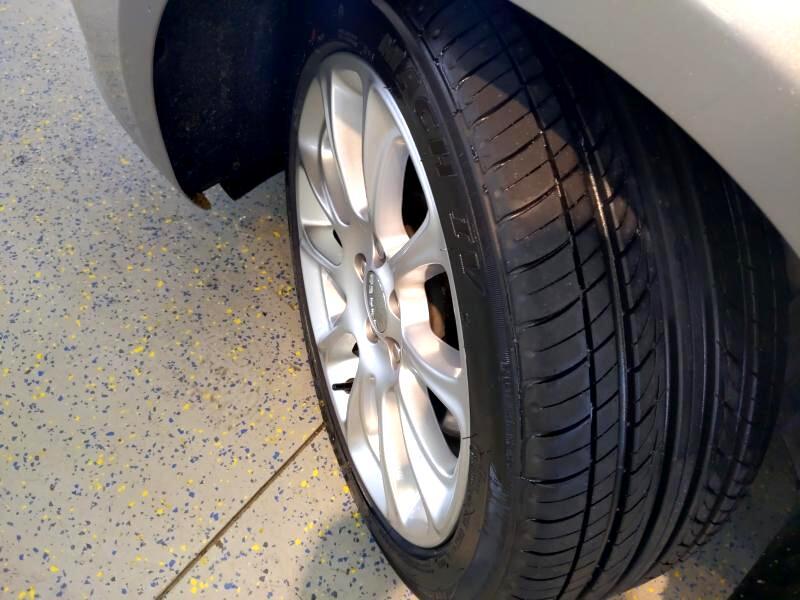 2015 Dodge Dart LIMITED
