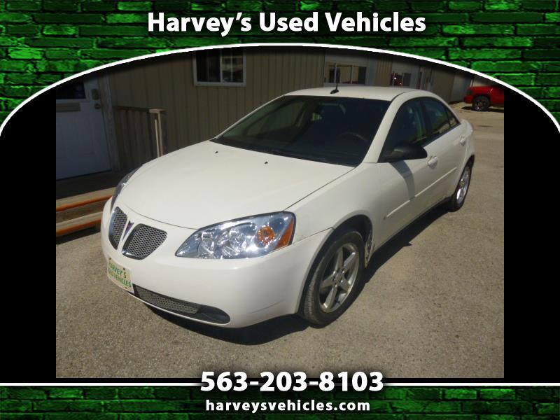 Buy Here Pay Here Cars for Sale Cresco IA 52136 Harvey's