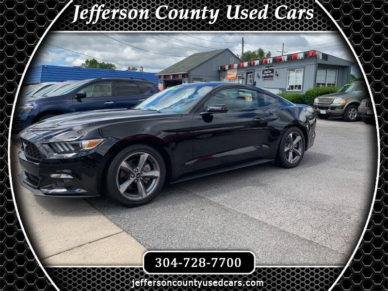 Cars For Sale In Wv >> Used Cars For Sale Ranson Wv 25438 Jefferson County Used Cars