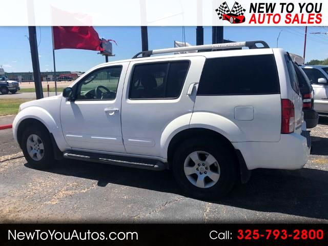 Used Cars For Sale Abilene Tx 79606 New To You Auto Sales