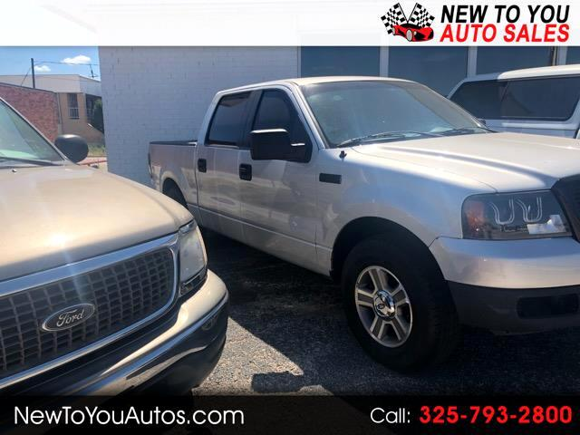 New To You Auto Sales Abilene Tx New Used Cars Trucks Sales
