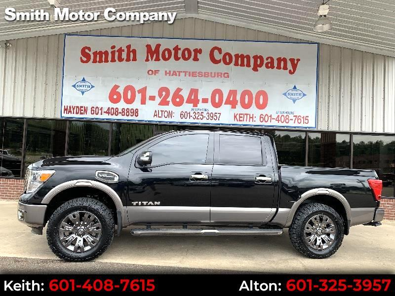 Cars For Sale In Ms | Top New Car Release Date