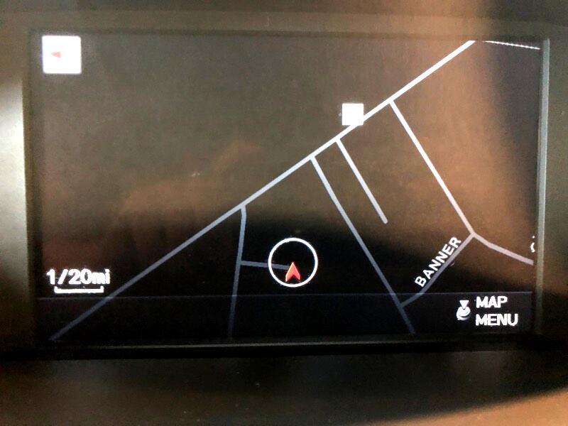 2015 Honda Pilot Touring 4WD 5-Spd AT with DVD