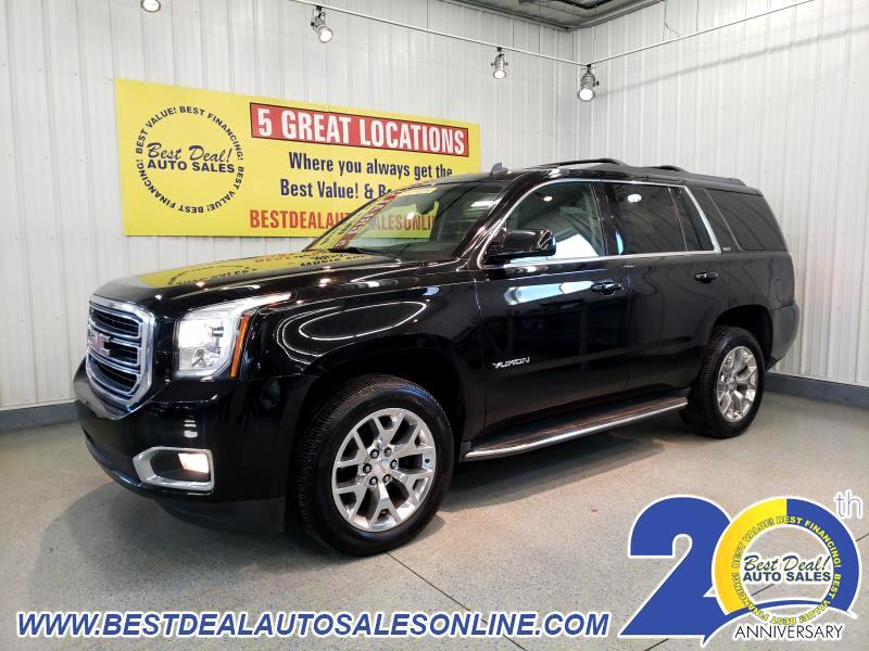 Best Deal Auto >> Used Cars For Sale Auburn In 46706 Best Deal Auto Sales Auburn
