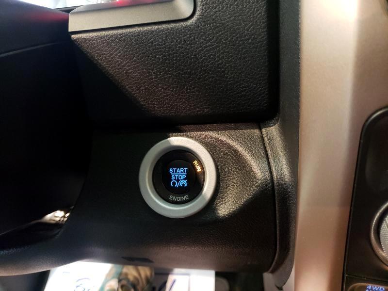2016 RAM 1500 4WD Crew Cab 149