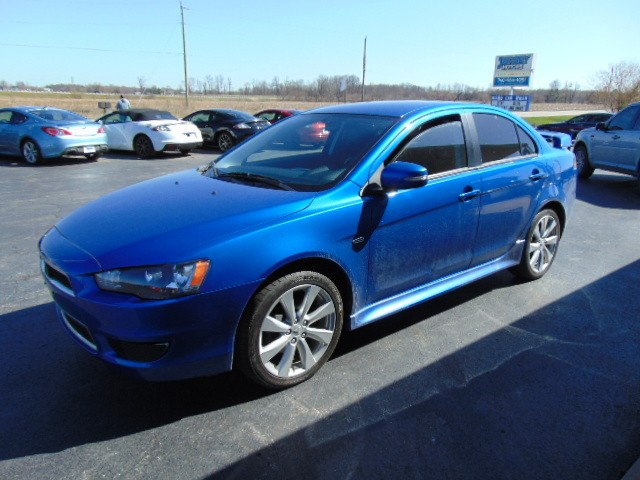 Used mitsubishi lancer for sale cargurus contacted fandeluxe Image collections
