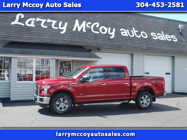 Cars For Sale In Wv >> Used Cars For Sale Ceredo Wv 25507 Larry Mccoy Auto Sales