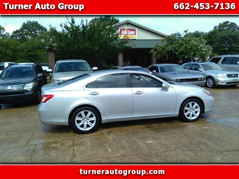 Cars For Sale In Ms >> Turner Auto Group Greenwood Ms New Used Cars Trucks