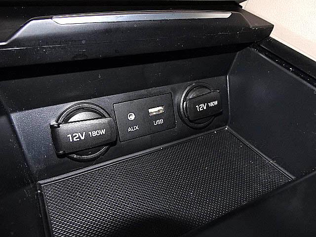 2017 Hyundai Elantra SE Auto XM BT