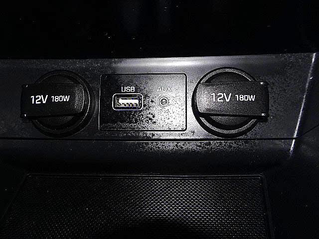 2016 Hyundai Sonata SE Sports Back Up Camera XM BT Alloys