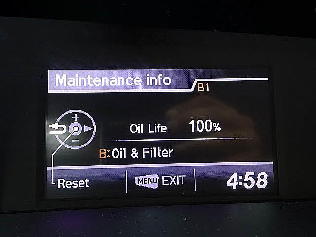 2015 Honda Civic SE Sports CVT Blind Spot Camera XM BT Alloys