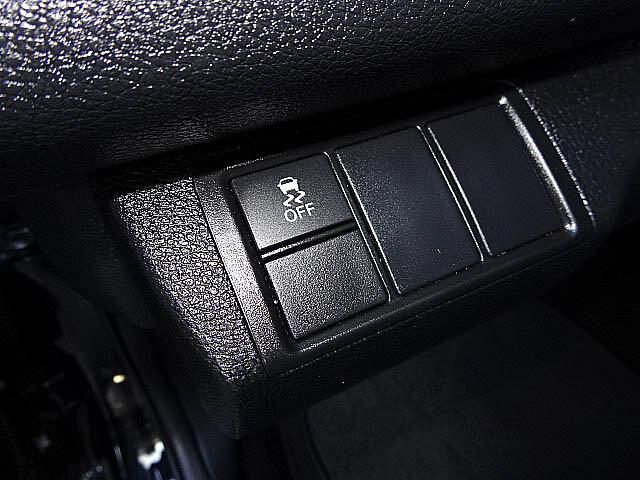 2016 Honda Civic EX Sedan CVT Blind Spot Monitors Sunroof LED XM BT