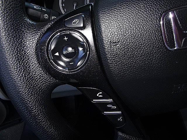 2015 Honda Accord EX Sedan CVT Blind Spot Camera Sunroof XM BT Alloy
