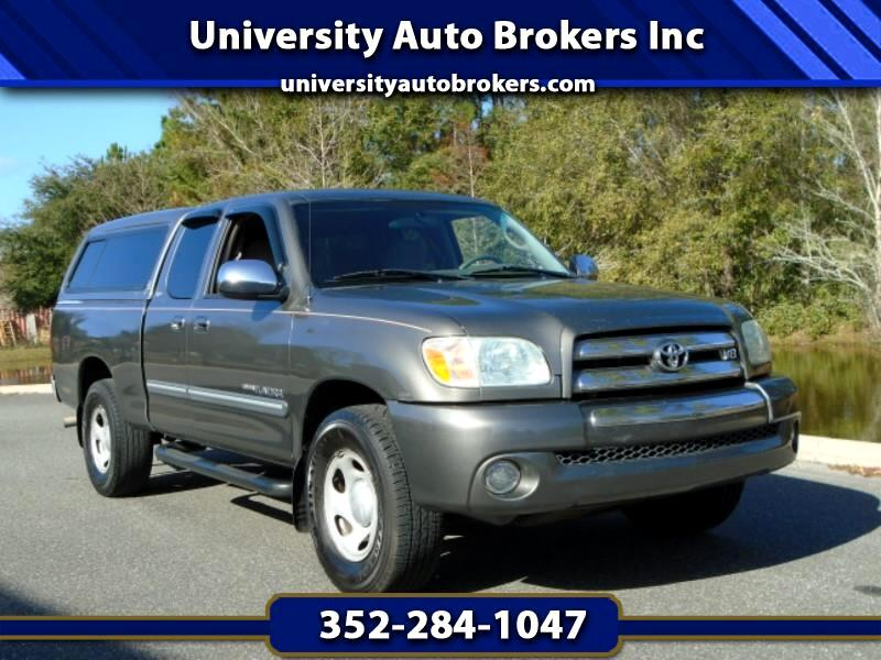University Of Toyota >> Used Cars For Sale Gainesville Fl 32609 University Auto