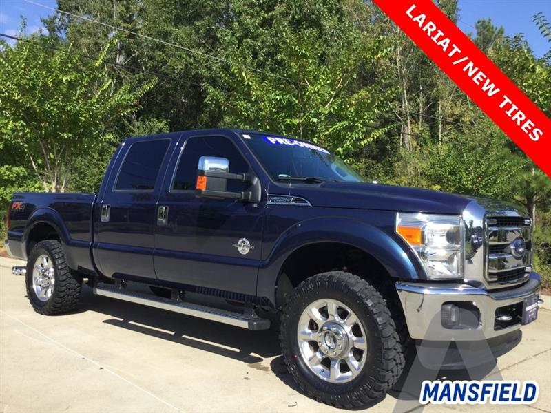 Crew Cab Trucks For Sale >> Marketplace Pre Owned Of Mansfield Mansfield La New Used
