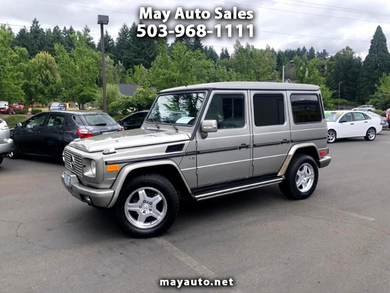 Used Cars for Sale Tigard OR 97224 May Auto Sales