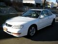 1999 Acura CL 2.3CL