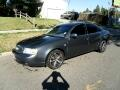 2004 Audi A6 2.7T with Tiptronic