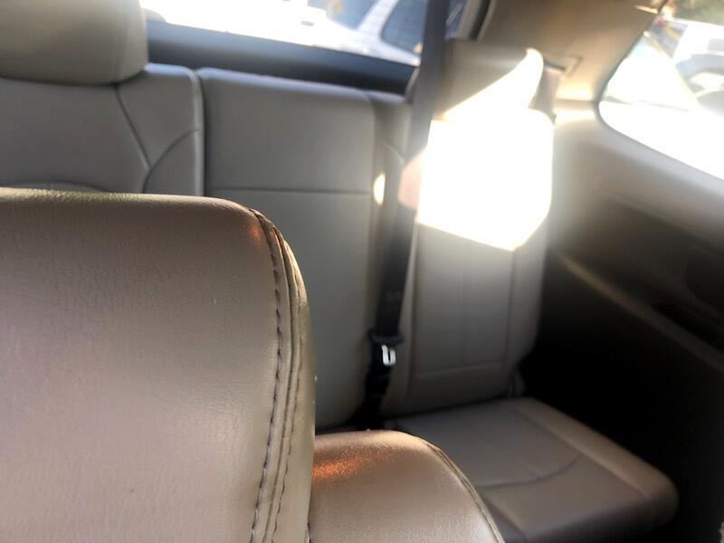 2009 GMC Acadia AWD 4dr SLT1