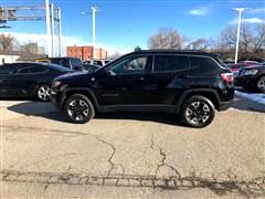 Used Car Dealerships In Billings Mt >> Used Vehicles Billings MT | Used Car & Trucks Dealerships Cody WY | Jeep Dealership Bozeman ...
