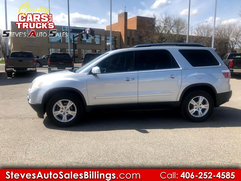 Used Cars Trucks Suv Billings Mt Used Vehicles Steves Auto