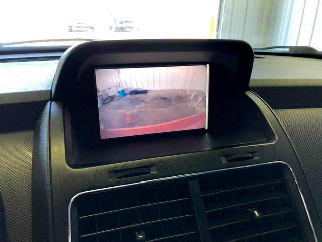 Dodge Journey RT 2009