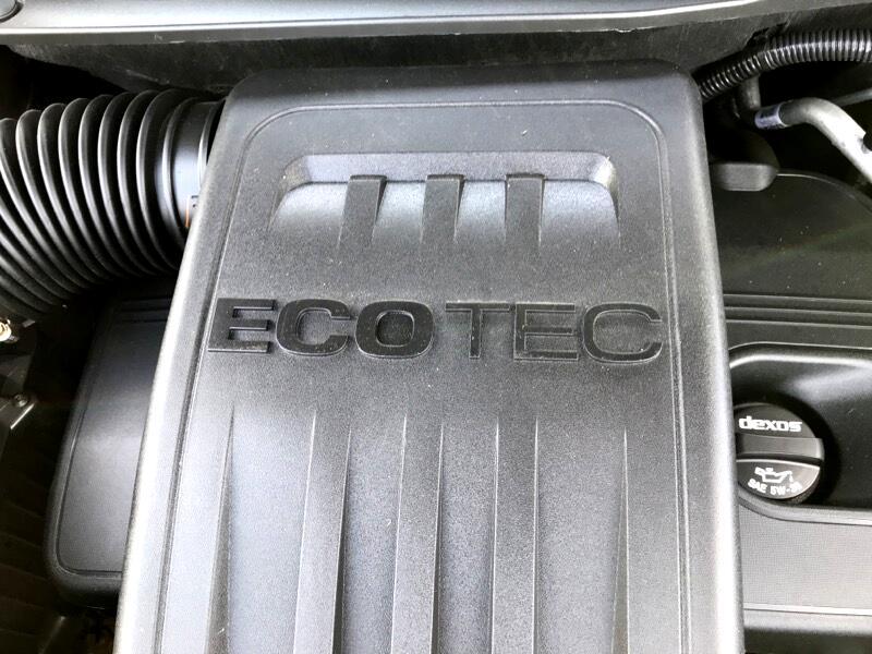 GMC Terrain SLT1 AWD 2012