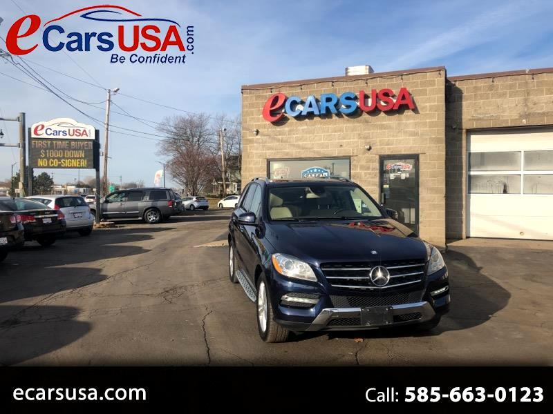 Used Cars For Sale Rochester Ny 14615 Ecars Usa