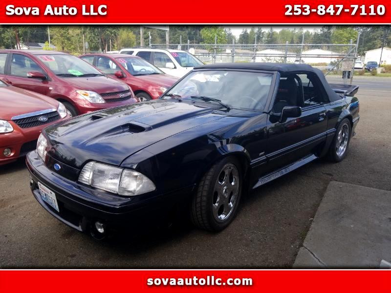 d81d9c6449951f Used Cars for Sale Spanaway WA 98387 Sova Auto LLC