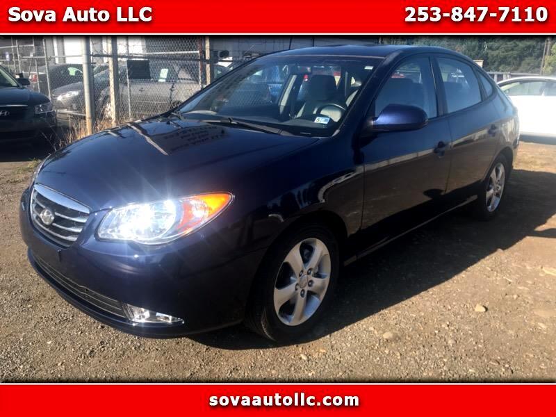 Used Cars for Sale Spanaway WA 98387 Sova Auto LLC