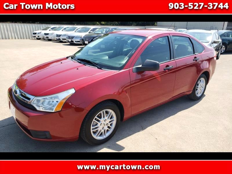 Car Town Motors >> Buy Here Pay Here Cars For Sale Caddo Mills Tx 75135 Car
