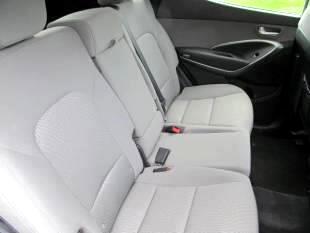 2014 Hyundai Santa Fe Sport Sport 2.4 FWD