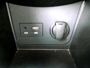 2014 Hyundai Accent SE 5-Door