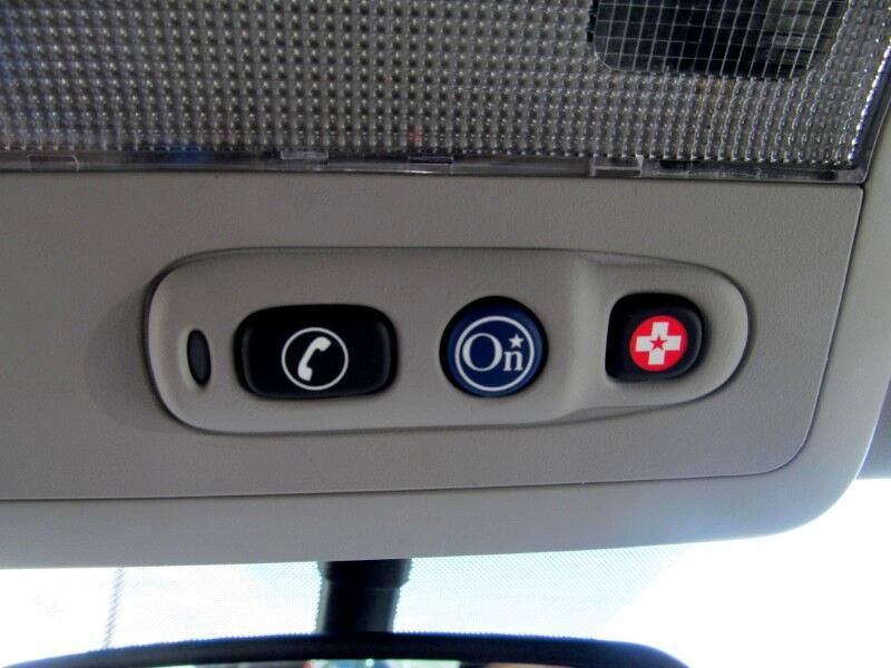 2013 Chevrolet Captiva Sport 1LT FWD